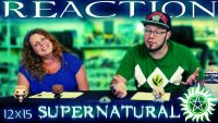Supernatural-12x15-REACTION-Somewhere-Between-Heaven-and-Hell