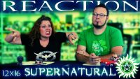 Supernatural-12x17-REACTION-The-British-Invasion