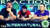 Supernatural-1x6-REACTION-Skin
