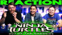 Teenage-Mutant-Ninja-Turtles-2-Trailer-2-REACTION