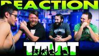 Teenage-Mutant-Ninja-Turtles-Mutants-in-Manhattan-Trailer-REACTION