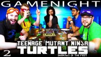 Teenage-Mutant-Ninja-Turtles-Shadows-of-the-Past-GAME-NIGHT-Episode-2