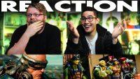 Teenage-Mutant-Ninja-Turtles-Super-Bowl-Spot-REACTION