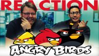 The-Angry-Birds-Movie-Trailer-REACTION