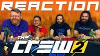 The-Crew-2-Cinematic-Announcement-Trailer-REACTION-E3-2017