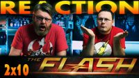 The-Flash-2x10-REACTION-Potential-Energy