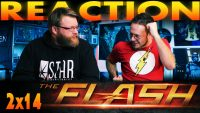 The-Flash-2x14-REACTION-Escape-from-Earth-2