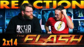 The-Flash-2×14-REACTION-Escape-from-Earth-2-attachment