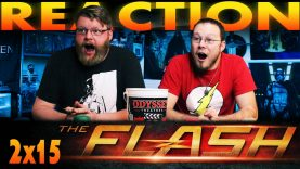 The-Flash-2×15-REACTION-King-Shark-attachment