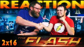 The-Flash-2×16-REACTION-Trajectory-attachment