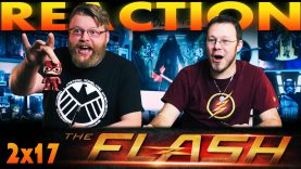 The-Flash-2×17-REACTION-Flash-Back-attachment