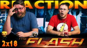 The-Flash-2×18-REACTION-Versus-Zoom-attachment