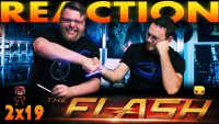 The-Flash-2x19-REACTION-Back-to-Normal