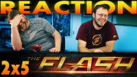 The-Flash-2x5-REACTION-The-Darkness-and-the-Light