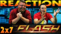 The-Flash-2x7-REACTION-Gorilla-Warfare