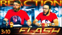 The-Flash-3x10-REACTION-Borrowing-Problems-from-the-Future
