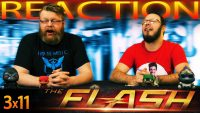 The-Flash-3x11-REACTION-Dead-or-Alive