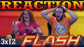 The-Flash-3×12-REACTION-Untouchable-attachment
