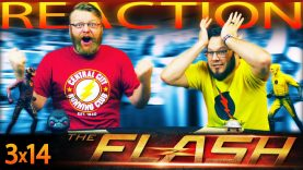 The-Flash-3×14-REACTION-Attack-on-Central-City-attachment