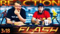 The-Flash-3x18-REACTION-Abra-Kadabra