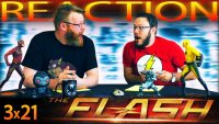 The-Flash-3x21-REACTION-Cause-and-Effect
