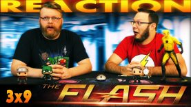 The-Flash-3×9-MID-SEASON-FINALE-REACTION-The-Present-attachment