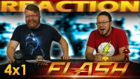 The-Flash-4x1-PREMIERE-REACTION-The-Flash-Reborn