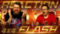 The-Flash-4x4-REACTION-Elongated-Journey-Into-Night