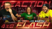 The-Flash-4x8-REACTION-Crisis-on-Earth-X-Part-3