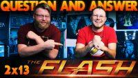 The-Flash-Blind-Wave-QA-Week-13