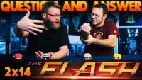 The-Flash-Blind-Wave-QA-Week-14-Escape-from-Earth-2