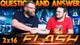 The-Flash-Blind-Wave-QA-Week-16-Trajectory-attachment