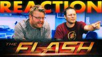 The-Flash-Season-2-Promo-REACTION