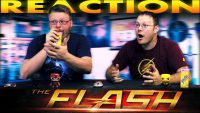 The-Flash-Season-3-Comic-Con-First-Look-REACTION
