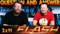 The-Flash-Viewer-Questions-Week-11-DISCUSSION