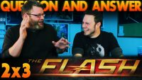 The-Flash-Viewer-Questions-Week-3-DISCUSSION