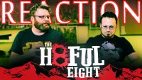 The-Hateful-Eight-Trailer-REACTION