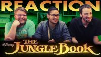 The-Jungle-Book-Official-Teaser-Trailer-REACTION