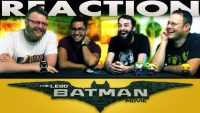 The-LEGO-Batman-Movie-Comic-Con-Trailer-REACTION