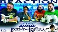 The-Legend-of-Korra-1x2-REACTION-A-Leaf-in-the-Wind