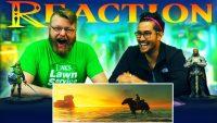 The-Legend-of-Zelda-Breath-of-the-Wild-2017-Trailer-REACTION-Nintendo-Switch-Presentation