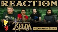The-Legend-of-Zelda-Breath-of-the-Wild-Expansion-Pass-Demo-REACTION-E3-2017