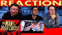 The-Man-in-the-High-Castle-Trailer-REACTION