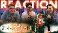 The-Martian-Trailer-REACTION