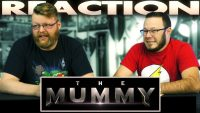 The-Mummy-Official-Trailer-REACTION