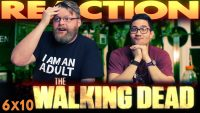 The-Walking-Dead-6x10-REACTION-The-Next-World