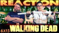 The-Walking-Dead-6x15-REACTION-East