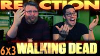 The-Walking-Dead-6x3-REACTION-Thank-You