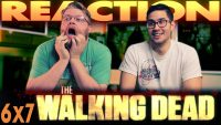The-Walking-Dead-6x7-REACTION-Heads-Up