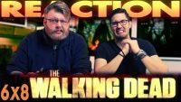 The-Walking-Dead-6x8-Mid-Season-Finale-REACTION-Start-to-Finish